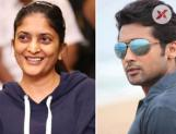 Suriya's film with Sudha Kongara to commence in March?