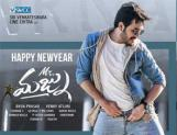 Mr. Majnu Live updates premiere show Review