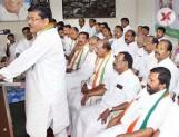 Congress win vital for secularism: Wasnik