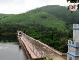 Mullaperiyar dam: State rejects suggestion to drill second tunnel