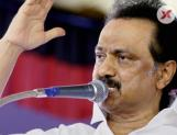 We are ready to face elections if AIADMK government falls: Stalin