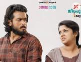 Jeethu Joseph announces 'Mr. & Ms. Rowdy' release