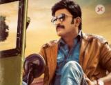 Rajasekhar to do a Nagarjuna?