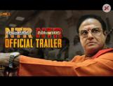 NTR Mahanayakudu Trailer Review: Boring and Uninteresting