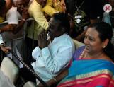 Premalatha - Vijayakant will announce alliance soon