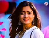 Rashmika is all set to debut in Kollywood
