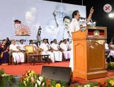 Coming together of AIADMK and BJP opportunistic says Stalin