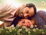 Fahadh Faasil starrer 'Athiran' to release on April 12!