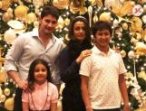 Sitara to make her debut in commercials?