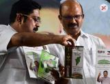 AMMK rolls out sops for middle class, farmers