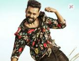 iSmart Shankar puts up an average show in US