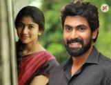 17 years journey of Rana Daggubati and Sai Pallavi