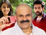 Niharika and Varun Tej to chip in for Naga Babu in election campaign