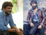 Puri Jagannadh to narrate Kathua rape incident with Yash-starrer Jana Gana Mana