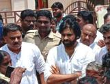 Janasena chief Pawan Kalyan to meet Modi in Delhi?