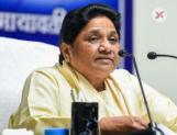 All 6 BSP MLAs in Rajasthan joins Congress and Mayawati calls it a betrayal