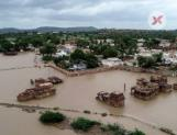 '25 Karnataka BJP MPs yet zero attention from Centre on flood relief'