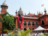 Madras High Court clears Athi Varadar water in tank meets norms