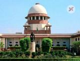 Supreme Court may hear a petition of rebel MLAs on next week