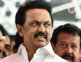 MK Stalin urges CM Palaniswami to allot more funds for rain-hit Nilgiris