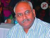 Is MM Keeravani a threat to his brother?