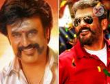 Petta and Viswasam high -priced tickets: Court orders investigation