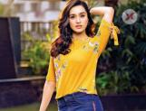 Shraddha Kapoor to play the role an air hostess in Tiger Shroff Baaghi 3