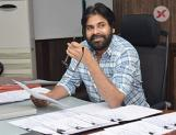 Pawan Kalyan donates Rs 1.32 crore for the needy