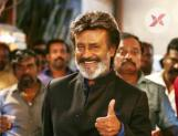 Rajinikanth's project with AR Murugadoss will be a fantasy film