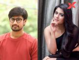 Shalini Pandey to pair up with Raj Tarun