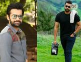 Is Varun Tej's loss Ram Pothineni's gain?