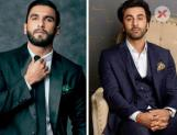 Ranbir and Ranveer to share screen space for Thums Up Ad?