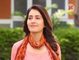 Raashi Khanna denies playing role in Gopichand's next