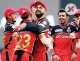 IPL 2019: 6 Star players out of RCB team