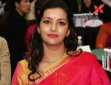 Renu Desai's marriage called off?