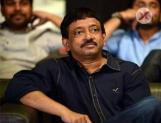 RGV makes false promises regarding Lakshmi's NTR