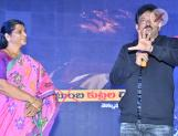 Lakshmi's NTR is NOT a 'revenge' on BalaKrishna: RGV