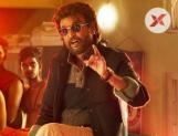 Jack Manju requests Super Star Rajinikanth to dub  Petta in Kannada