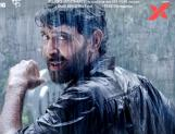 Hrithik Roshan unveils first look poster of Super 30