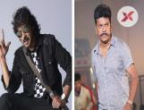 Shivarajkumar Rustum and Upendra's I Love You may clash at the box office