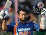 Sachin Tendulkar has turned 46 on Wednesday