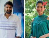 Is Sai Pallavi marrying this dotting director?