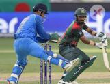 Asia cup 2018: India vs Bangladesh, India won the Match