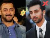 Makers of Brahmastra to stay away from the clash with Salman's Dabangg 3?