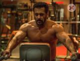 Salman Khan to reside in Filmcity until he completes shooting for Bharat