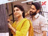 Samantha's fans are disappointed with Majili for this reason