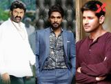 Huge clash expected for Sankranti