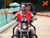 Complete details of the Movie 'Siragu'