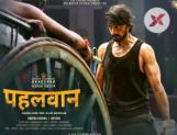 Zee Studios bags Hindi rights of Pailwaan