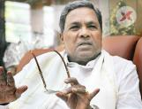 Operation Kamala still on says Former CM Siddaramaiah